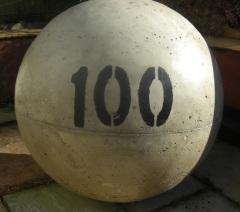 100kg-Atlas-Stone-new